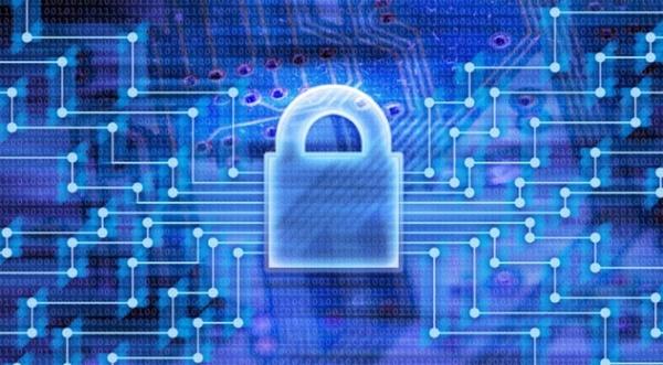 Устройства с шифрованием